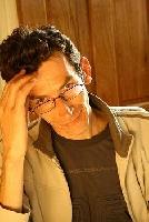 Mario36, 42, Mariusz,  - Randki - Darmowy Serwis Randkowy, bez dodatkowych opłat - wszystkie opcje w serwisie s± całkowicie za darmo - randki za darmo, miło¶ć, ogłoszenia towarzyskie, ogłoszenia matrymonialne, anonse towarzyskie, anonse randkowe, randki online, randki, całkowicie darmowy serwis randkowy, randki, miło¶ć romans. przyjaĽń, randki darmowy serwis randkowy, samotno¶ć, druga połówka, love, date, pan szuka pani, pani szuka pana, pan i pani, dziewczyna, chłopak, kobieta, mężczyzna