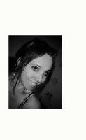 colette42, 45, miau, warszawa - Randki - Darmowy Serwis Randkowy, bez dodatkowych opłat - wszystkie opcje w serwisie s± całkowicie za darmo - randki za darmo, miło¶ć, ogłoszenia towarzyskie, ogłoszenia matrymonialne, anonse towarzyskie, anonse randkowe, randki online, randki, całkowicie darmowy serwis randkowy, randki, miło¶ć romans. przyjaĽń, randki darmowy serwis randkowy, samotno¶ć, druga połówka, love, date, pan szuka pani, pani szuka pana, pan i pani, dziewczyna, chłopak, kobieta, mężczyzna