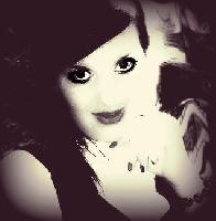 Stokrotka19, 28, Beata, Poznan - Randki - Darmowy Serwis Randkowy, bez dodatkowych opłat - wszystkie opcje w serwisie s± całkowicie za darmo - randki za darmo, miło¶ć, ogłoszenia towarzyskie, ogłoszenia matrymonialne, anonse towarzyskie, anonse randkowe, randki online, randki, całkowicie darmowy serwis randkowy, randki, miło¶ć romans. przyjaĽń, randki darmowy serwis randkowy, samotno¶ć, druga połówka, love, date, pan szuka pani, pani szuka pana, pan i pani, dziewczyna, chłopak, kobieta, mężczyzna